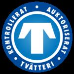 T-Märket